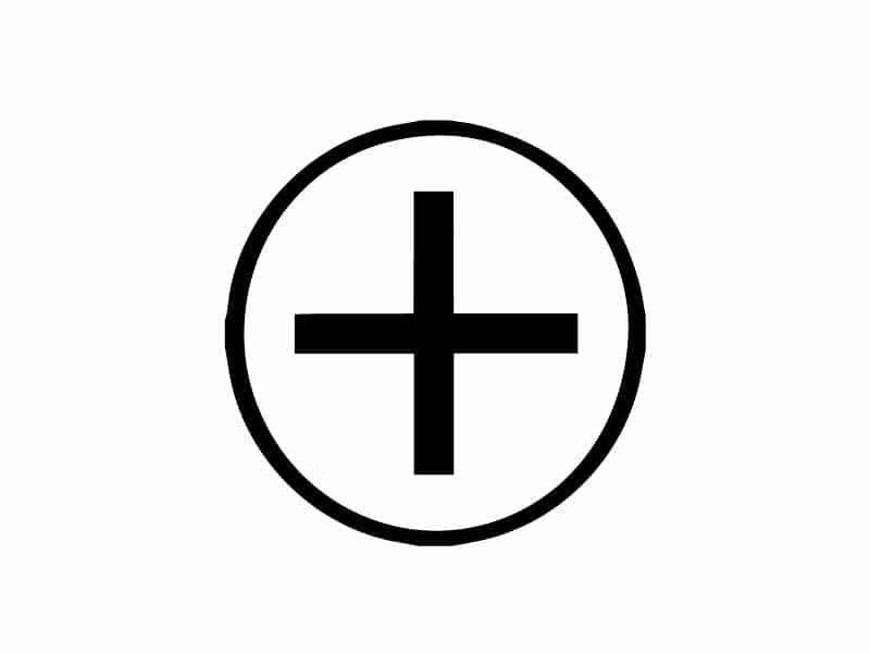 symbole siły: alim