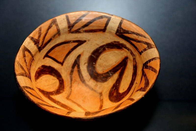 kultura Cucuteni - Trypole