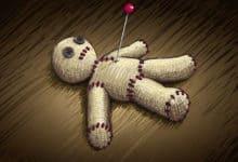 Photo of Top 10 nieznanych faktów o voodoo