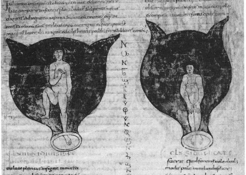 Soranus z Efezu