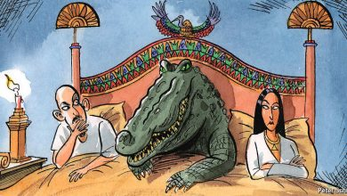 starożytna antykoncepcja