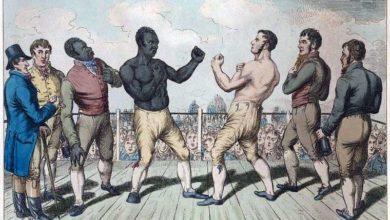 Photo of Najskuteczniejsze sztuki walki – 22 groźnych stylów
