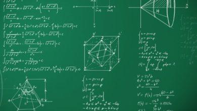 Photo of Sławni matematycy: 30 najważniejszych postaci królowej nauk