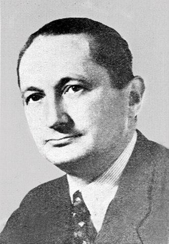 Kazimierz Kuratowski