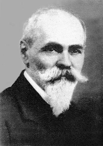 Stanisław Zaremba
