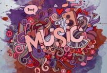 Photo of Gatunki muzyczne: style, definicje, historia