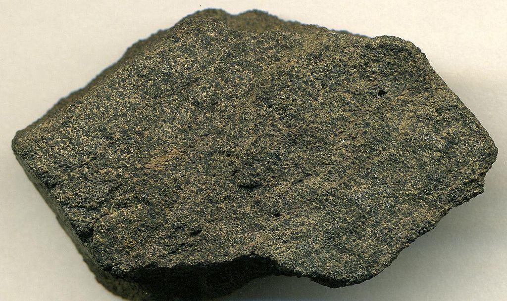 fosforyt